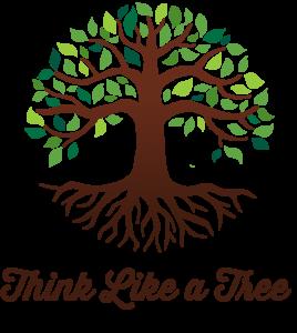 Thimk Like A Tree, Clif Family Wimery